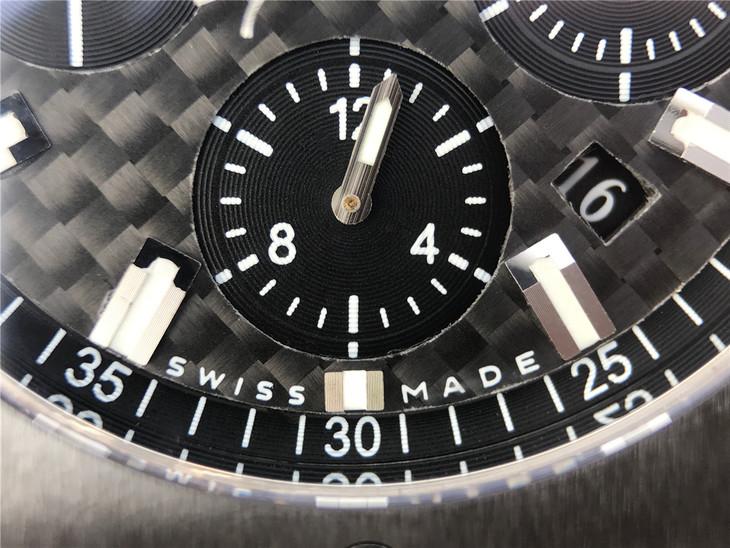 V6宇舶恒宝大爆炸系列301.SM.1770.RX男士自动机械一比一精仿手表