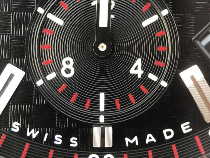 V6宇舶恒宝大爆炸系列301.SB.131.RX男士自动机械一比一精仿手表
