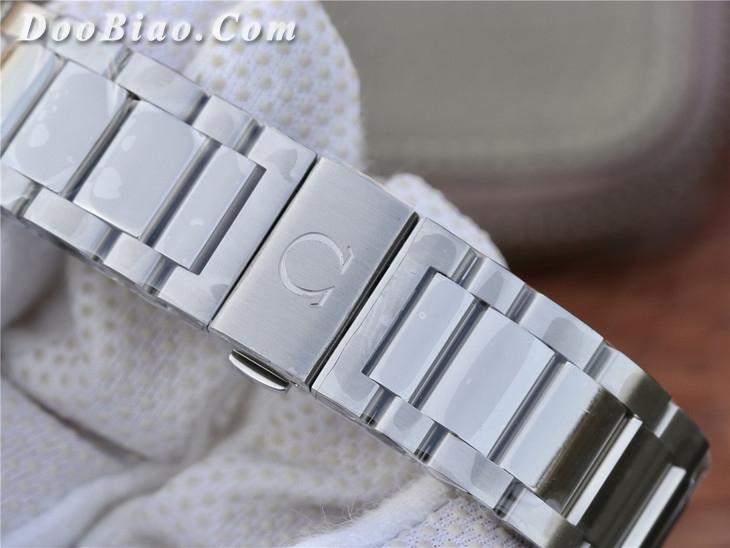 VS欧米茄海马150米系列爆款231.10.42.21.02.003精仿手表