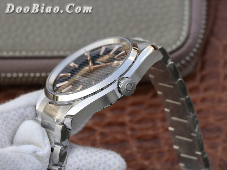 VS欧米茄海马150米系列爆款231.10.42.21.01.006精仿手表