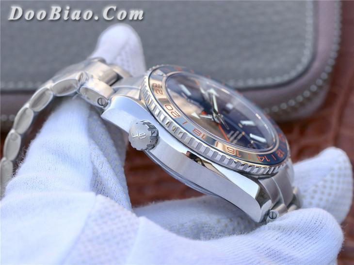 VS欧米茄海洋宇宙600米系列232.30.44.22.03.001一比一精仿手表