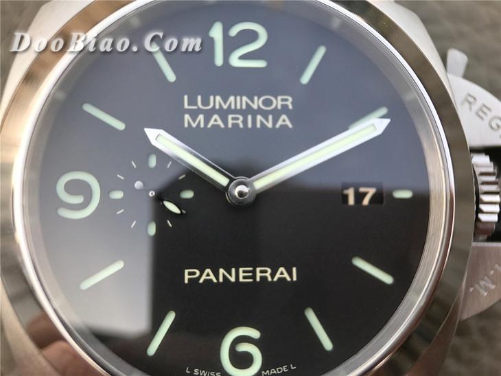 VS沛纳海V2升级版pam00312/PAM312
