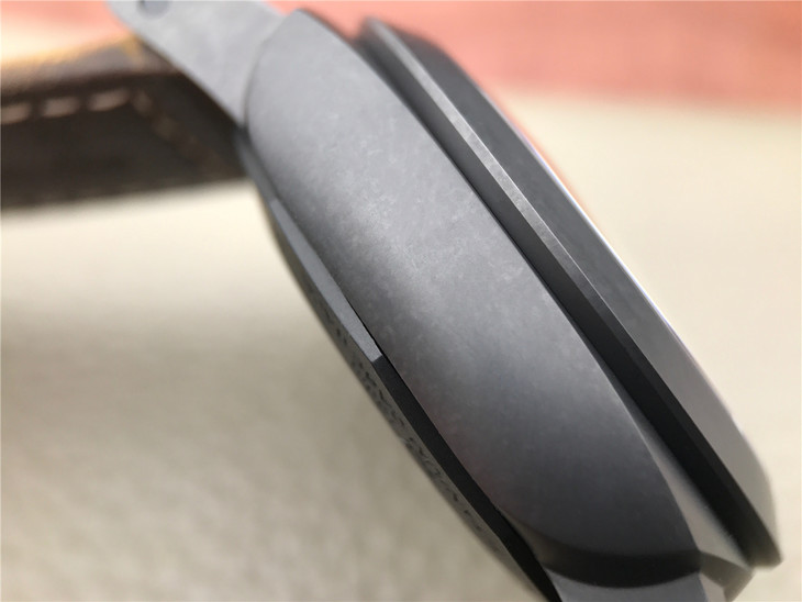VS沛纳海升级版pam00441/PAM441