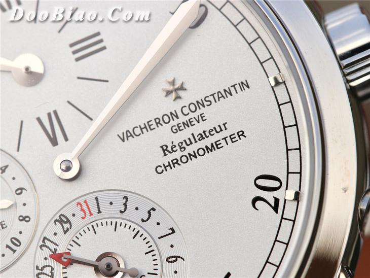 K11江詩丹頓VC馬耳他系列42005/000G-8900一比一精仿手表