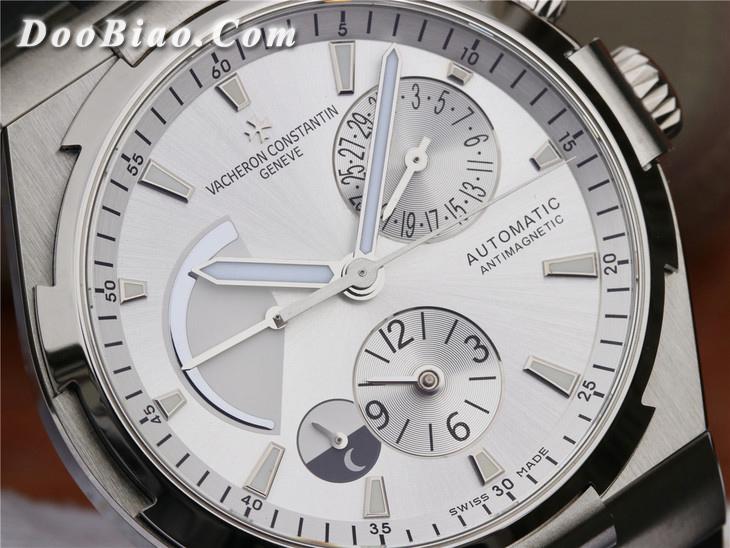 TWA江诗丹顿纵横四海多功能一比一精仿手表