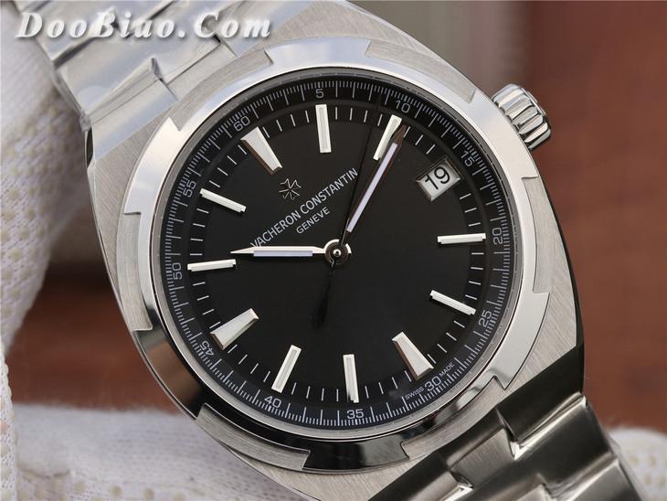 8F江詩丹頓Overseas縱橫四海系列4500V/110A-B483一比一精仿手表