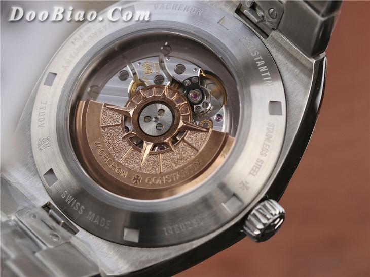 8F江诗丹顿Overseas纵横四海系列4500V/110A-B483一比一精仿手表